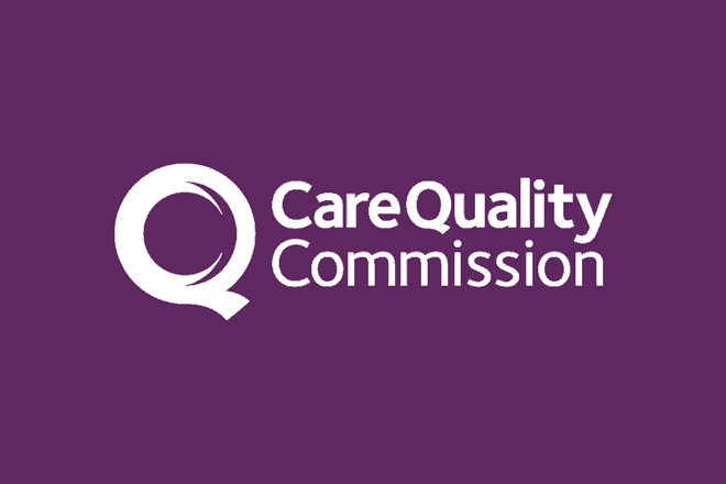 What are CQC ratings and how do they work?