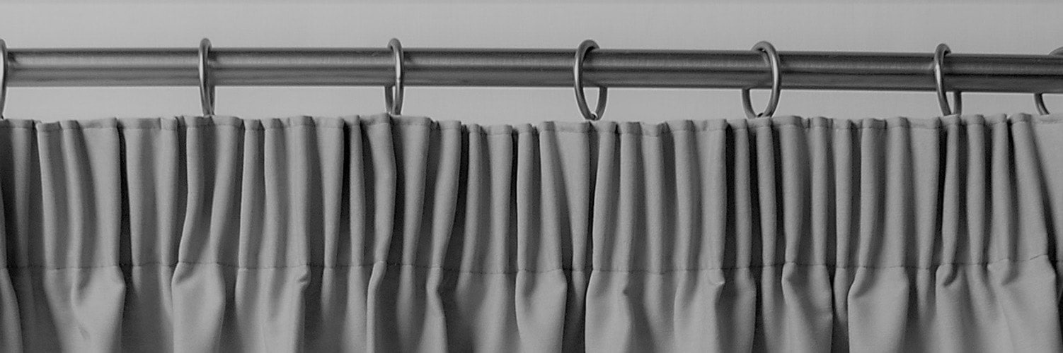 Types Of Curtains What Are The